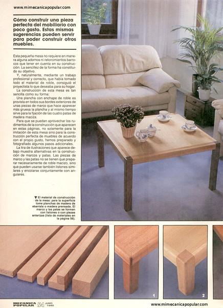 construya_su_mesa_junio_1990-01g.jpg