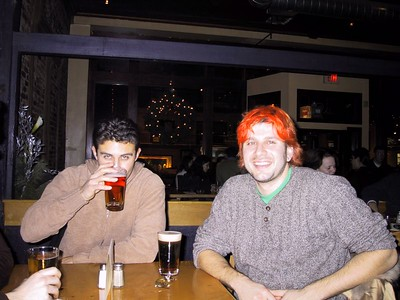 pre new years 2002