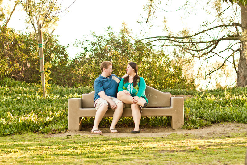 Jamie and David Engagement Pictures-74.jpg