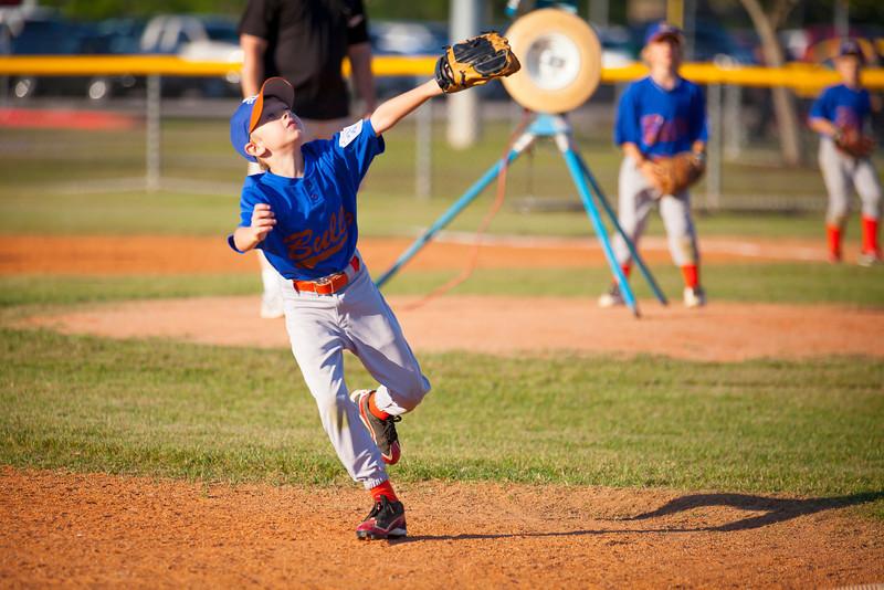 Baseball-Older-137.jpg