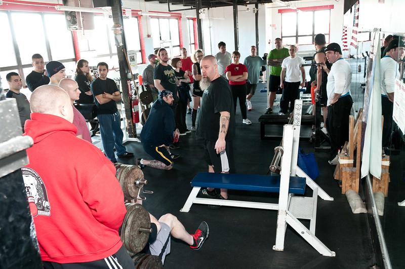 TPS Training Day 2-18-2012_ERF2090.jpg