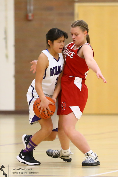 GBB C 2020-01-16 Mountlake Terrace at Oak Harbor - JDF [017].JPG