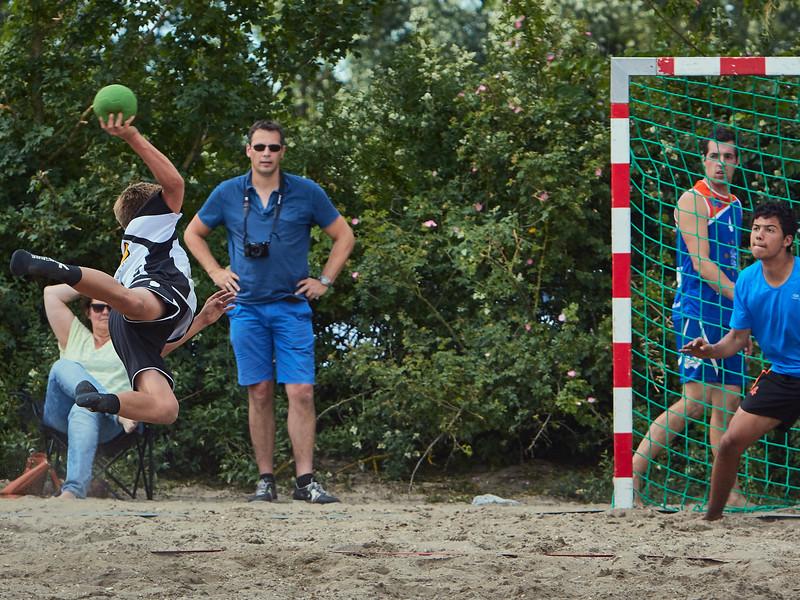 Molecaten NK Beach handball 2015 img 297.jpg