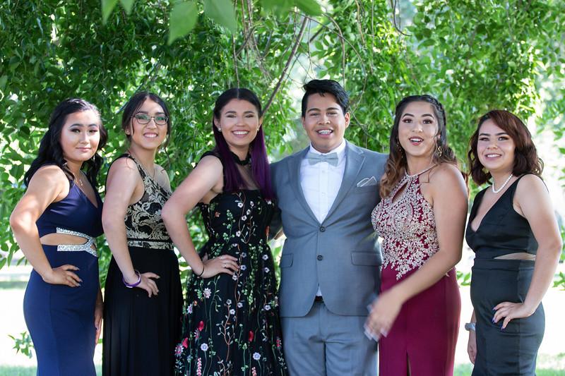 Prom-2019-3696-2.jpg