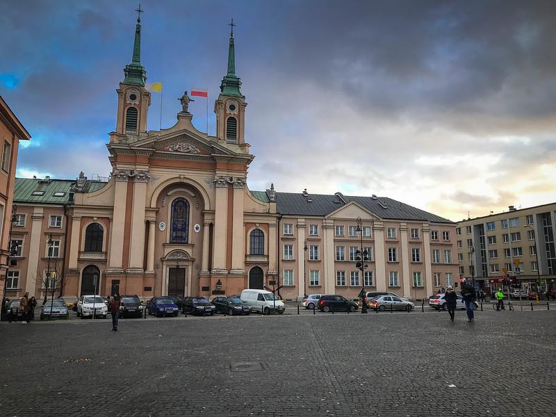 Warsaw145.jpg