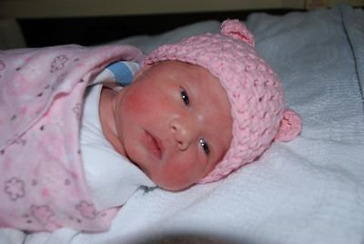 Carlyle's Birth