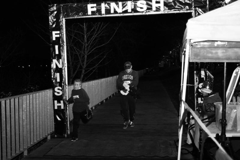 First Run 2011 New Year's Eve -130.jpg