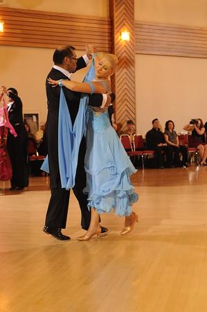 Nicole and John NLC09