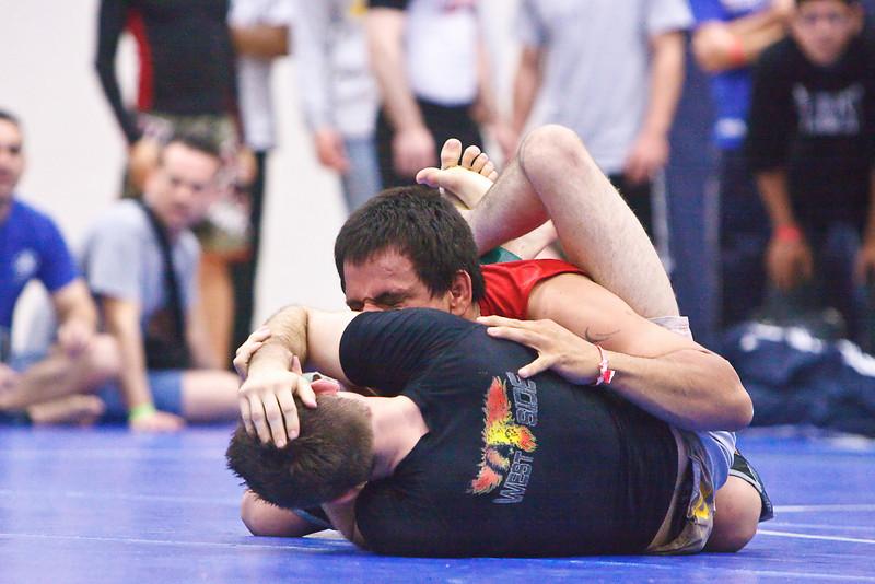 MMA_Houston_20090418_0761.jpg
