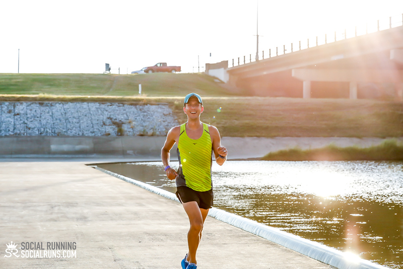 National Run Day 18-Social Running DFW-1184.jpg