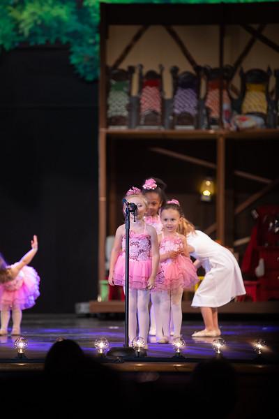 Dance Productions Recital 2019-418.jpg