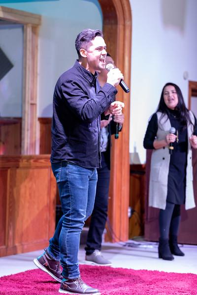 Church + Davi Sacer - 24.jpg
