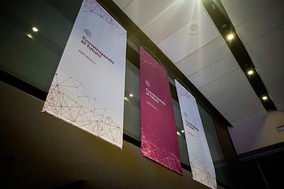 SWIFT Business Forums Americas & UK