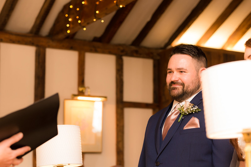 Wedding_Adam_Katie_Fisher_reid_rooms_bensavellphotography-0258.jpg