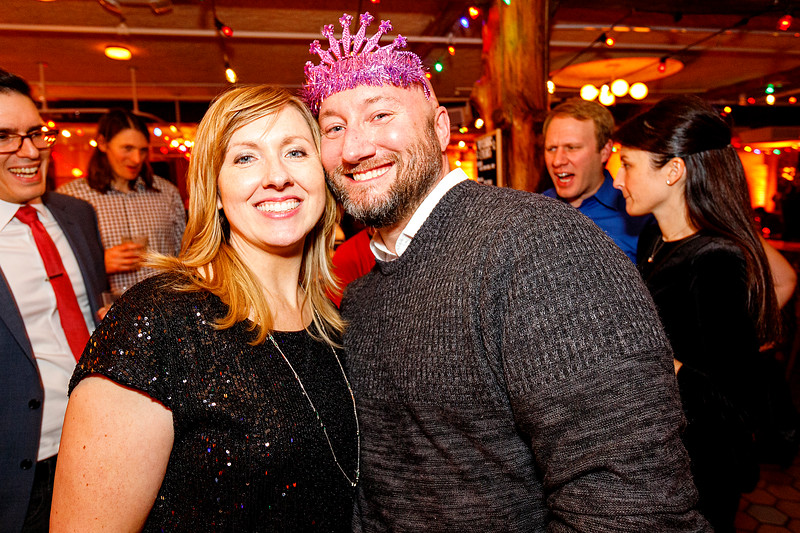 CBT-Holiday-Party-0210.jpg