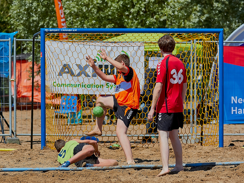 Molecaten NK Beach Handball 2016 dag 1 img 161.jpg
