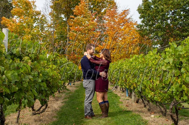 Engagement Photos-26.JPG