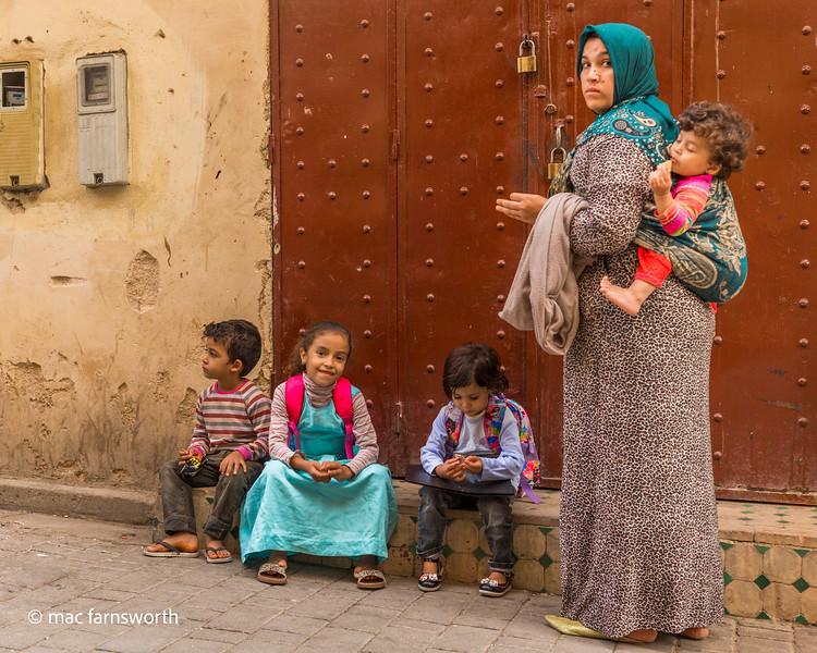 Morocco038October 16, 2017.jpg