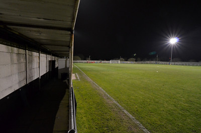 Squires Gate (a) W 3-2