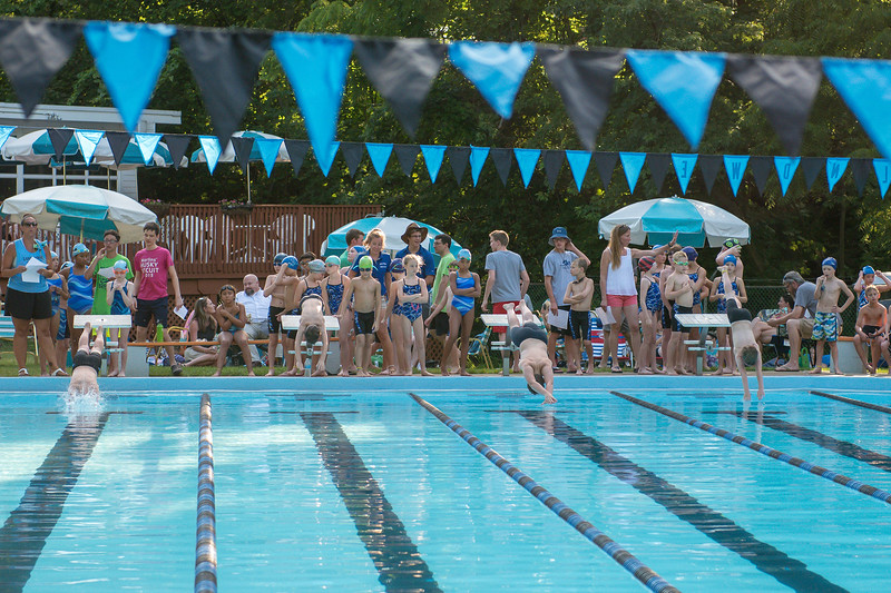 lcs_swimming_kevkramerphoto-021.jpg