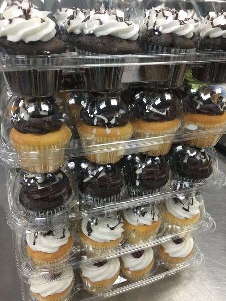 Cupcake (48).jpg