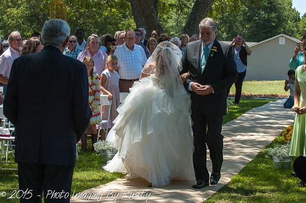 Chris & Missy's Wedding-202.JPG