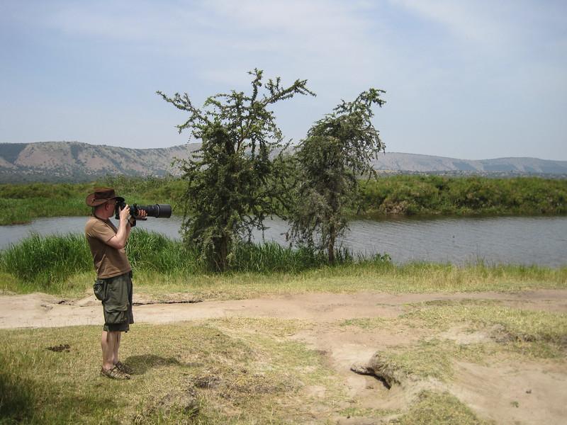 Rwanda_17_ixus-9443.jpg