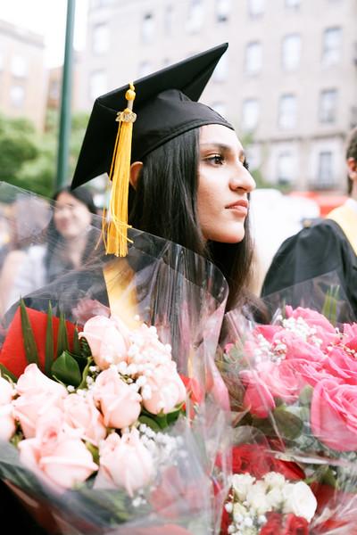 19.6.6 Macaulay Honors Graduation-310.jpg