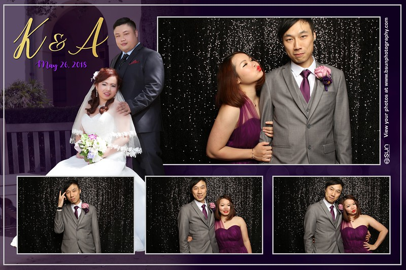 kristy-andy-wedding-pb-prints-002.jpg