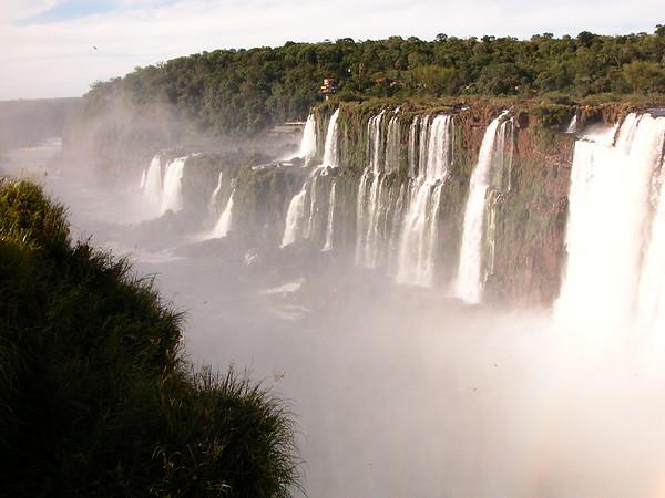 Brazil Scenic 2003 2006 2010 2013