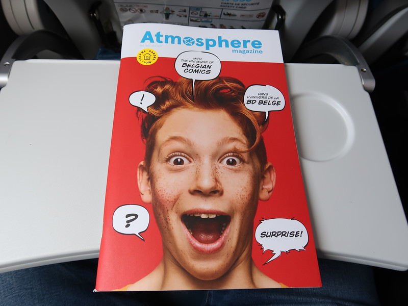 IMG_7056-atmosphere-magazine.JPG