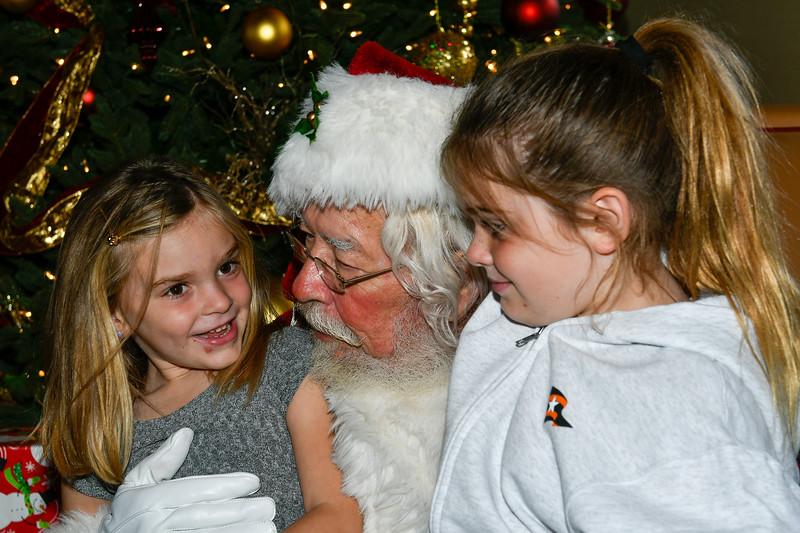BYC_Christmas_Childrens_Brunch2019-137.jpg