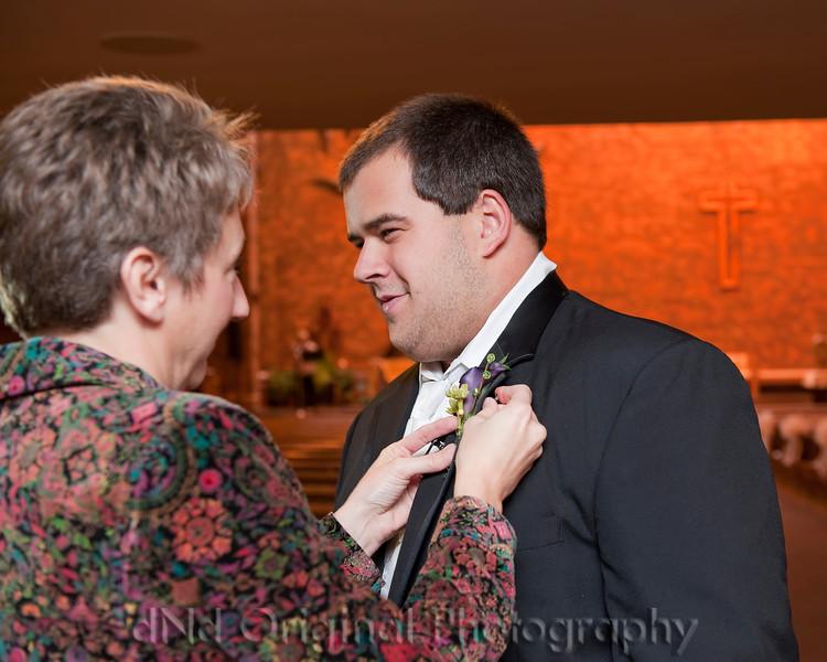 055 Ashton & Norman Wedding.jpg