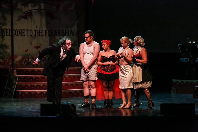 Rocky Horror Show - dress-201.jpg