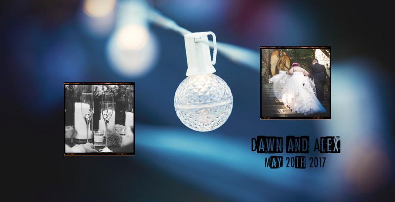 Dawn and Alex ALBUM Cover copy.jpg