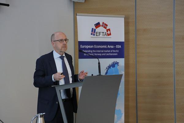 2018-04-17 EEA Seminar in Geneva