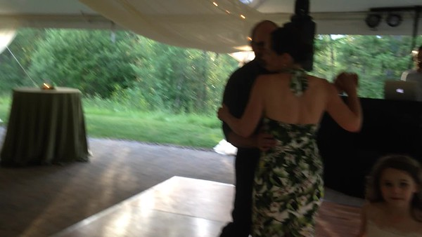 Ben and Marias - other people's photos