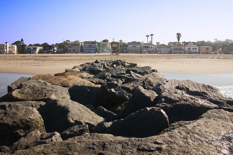 Newport_Beach_July 11, 2009_0225.jpg