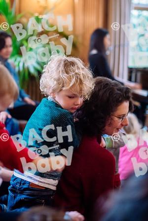 © Bach to Baby 2017_Alejandro Tamagno_Hampstead_2017-02-08014.jpg