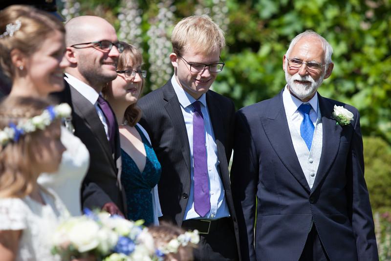 459-beth_ric_portishead_wedding.jpg