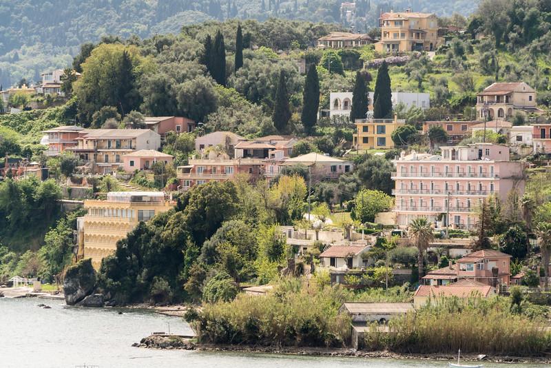 D-Corfu-00234.jpg