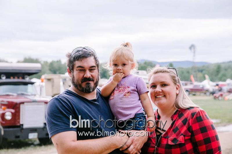 48th-Dublin-Gas-Engine-Meet_-1539_09-07-19  by Brianna Morrissey  ©BLM Photography 2019