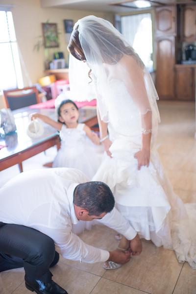 170923 Jose & Ana's Wedding  0063.JPG