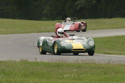 No-0415 Race Group G