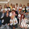 070 Efecto WOW SQI Medellin julio 2017