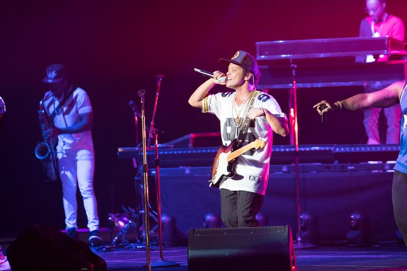 Bruno Mars-67276.jpg