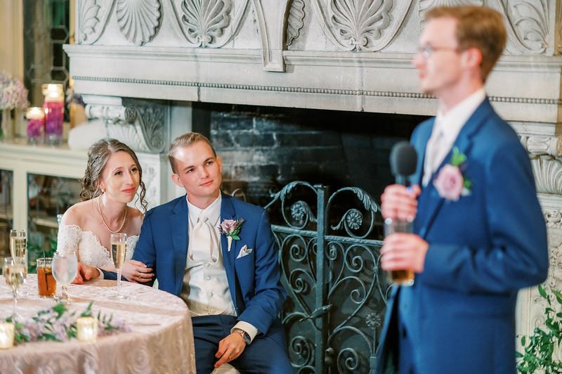 TylerandSarah_Wedding-1233.jpg