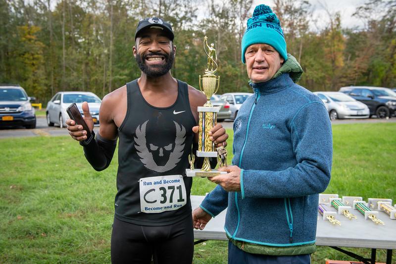 20181021_1-2 Marathon RL State Park_303.jpg