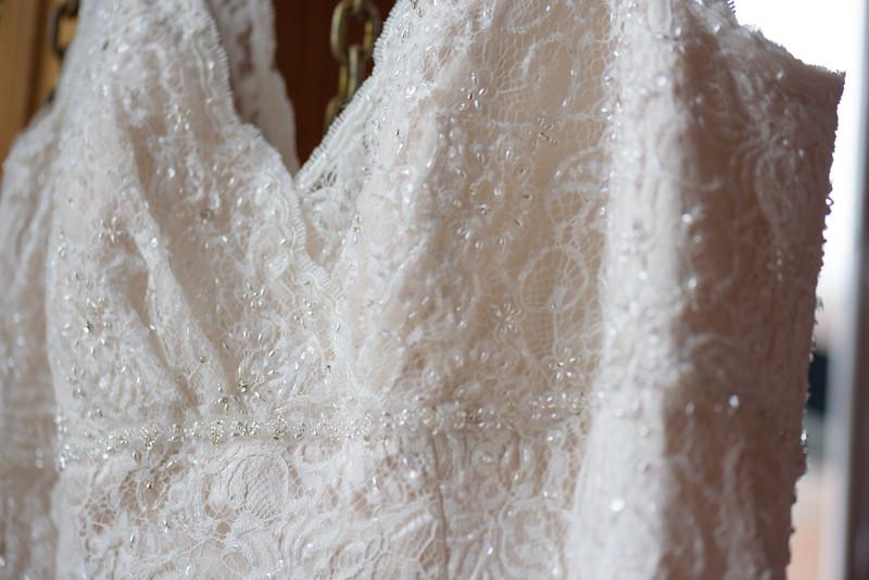 Bride&Bridesmaids_13.jpg