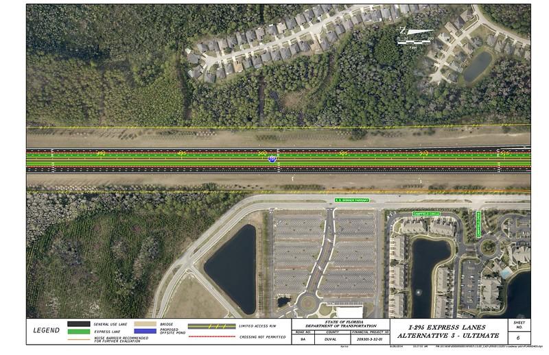 I-295 PER Draft (10-08-2014)_Page_75.jpg